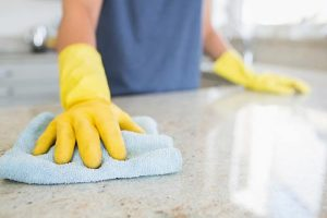 cleaning_yourhome_tips